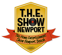the show new port - Mastersound