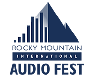 Rocky Mountain Fest 2017 - Mastersound