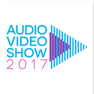 Audio Video Show Warsaw 2017 - Mastersound